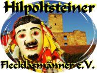 Hilpoltsteiner Flecklasmänner e.V.
